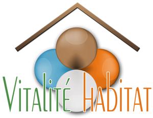 Vitalité Habitat