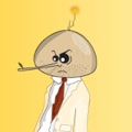 Prix Pinocchio 2011, il est temps de voter ! dans Prix, récompenses, palmarès, célébrations, hommages, mé prixpinocchio00