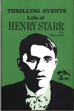 Le trésor perdu de Cherokee Bad Boy Henry_Starr_5_11032012