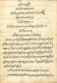 les codes secrets de la bible pdf