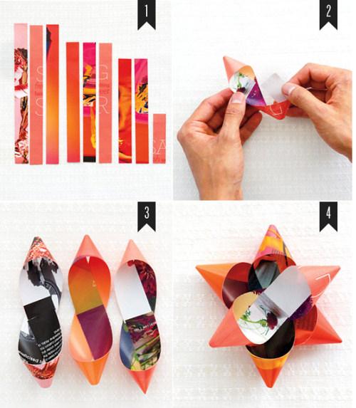 No L Toi M Me J 2 Emballer Les Cadeaux Webzine Caf Du Web