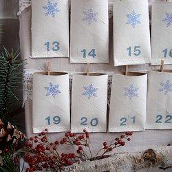 Recycler les rouleaux de carton moniteurs 47 - Sapin de noel en rouleau papier toilette ...