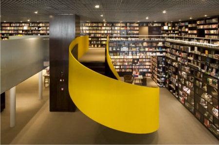 Davila_2_260111 dans Librairies, libraires