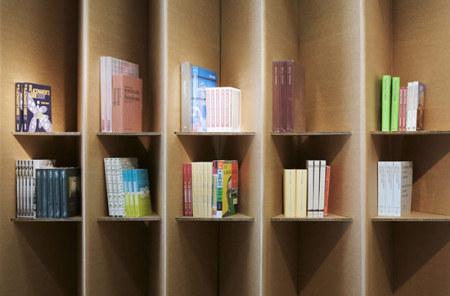 foldaway_bookshop_3_210111