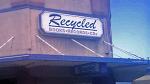 Des librairies recyclables dans Librairies, libraires recycledbooks210111