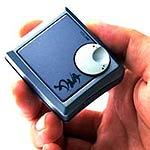 Le Pocket Digital Audio