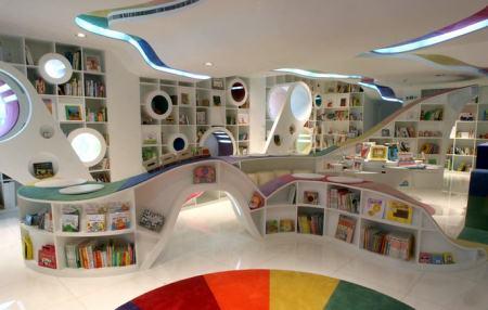 l 39 album design des librairies des am riques et d 39 asie webzine caf du web. Black Bedroom Furniture Sets. Home Design Ideas