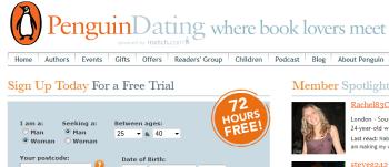 Amour match Dating gratuit