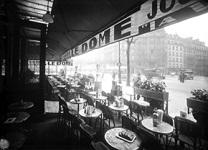 cafe_le_dome_1931_03_250211