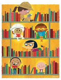 """Résultat de recherche d'images pour """"livres enfants"""""""
