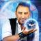Illustration article Le magicien Dani Lary dévoile son nouveau spectacle à l'Olympia
